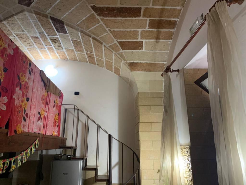 Appartamento in Vendita a Lecce Centro: 3 locali, 80 mq