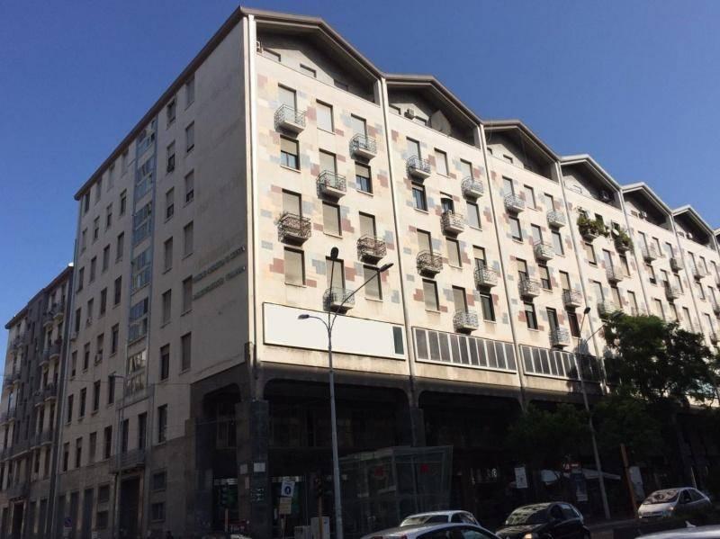 Ufficio-studio in Vendita a Catania Centro: 5 locali, 1200 mq
