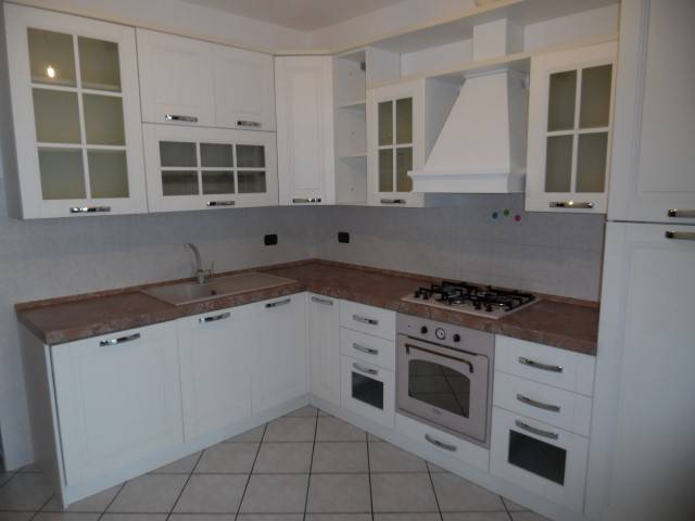 Appartamento in vendita a Voghera, 3 locali, prezzo € 135.000   PortaleAgenzieImmobiliari.it