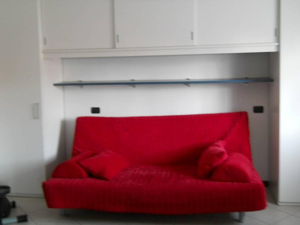 Appartamento in vendita a Castellanza, 1 locali, prezzo € 75.000 | PortaleAgenzieImmobiliari.it