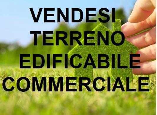 Terreno Edificabile Artigianale in vendita a Alessandria, 9999 locali, Trattative riservate | PortaleAgenzieImmobiliari.it