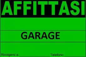 Attivita'-licenza in Affitto a Rimini Centro: 22 mq