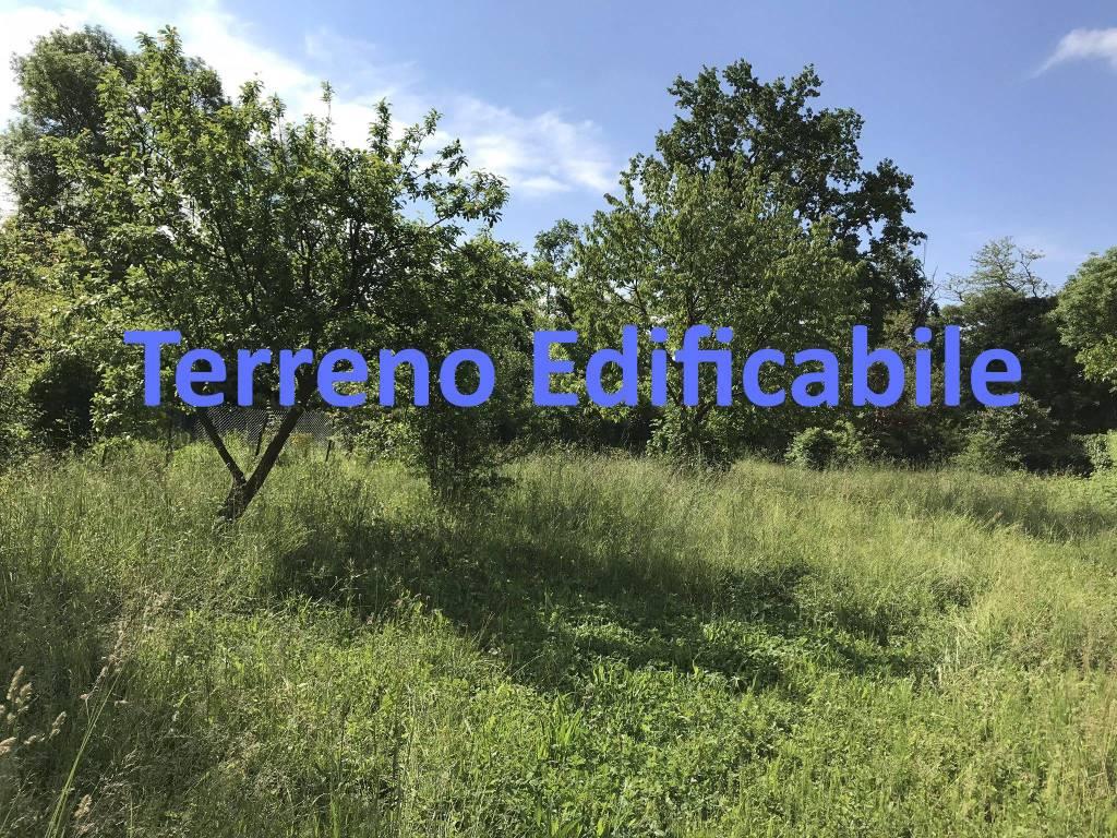 Terreno Edificabile Residenziale in vendita a Casale Litta, 9999 locali, prezzo € 150.000 | CambioCasa.it