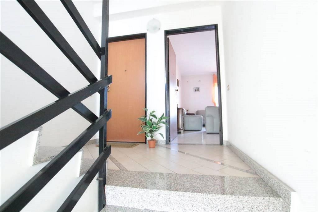 Appartamento in Vendita a Gravina Di Catania Centro: 4 locali, 105 mq