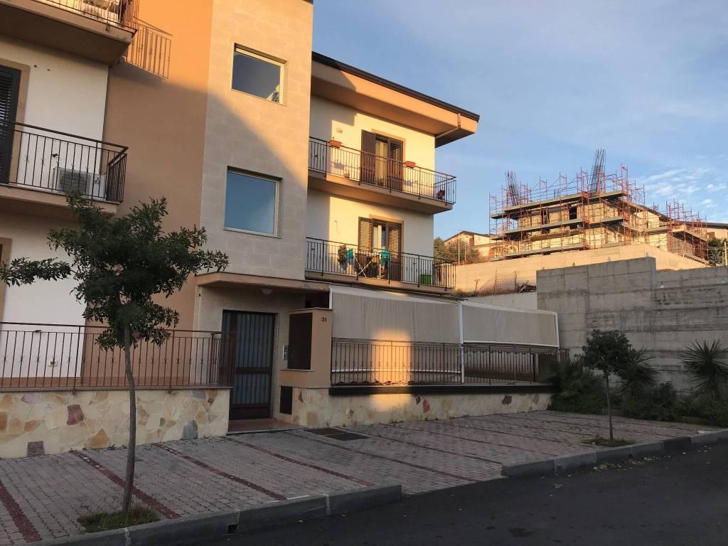Appartamento in vendita Rif. 9224955