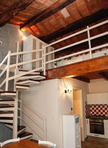 Appartamento in vendita a San Damiano d'Asti, 3 locali, prezzo € 130.000 | CambioCasa.it