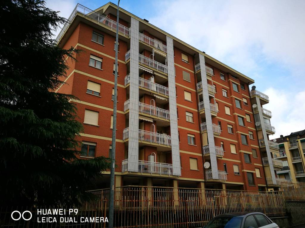 Appartamento in vendita a Trofarello, 6 locali, prezzo € 309.000   PortaleAgenzieImmobiliari.it