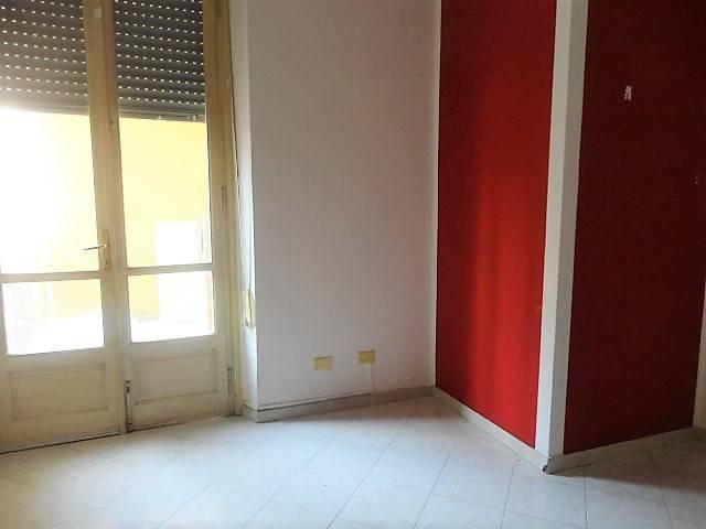 Negozio / Locale in affitto a Alessandria, 4 locali, prezzo € 700 | PortaleAgenzieImmobiliari.it
