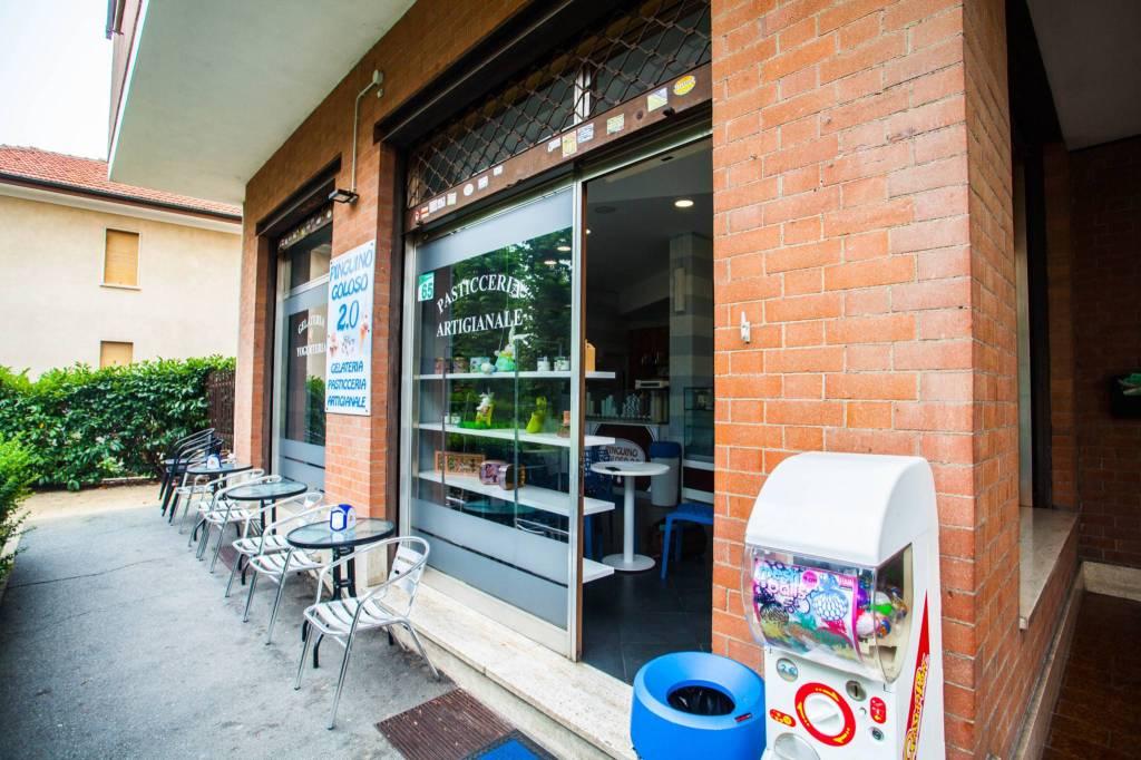 Attività / Licenza in affitto a Cambiano, 2 locali, prezzo € 500 | PortaleAgenzieImmobiliari.it