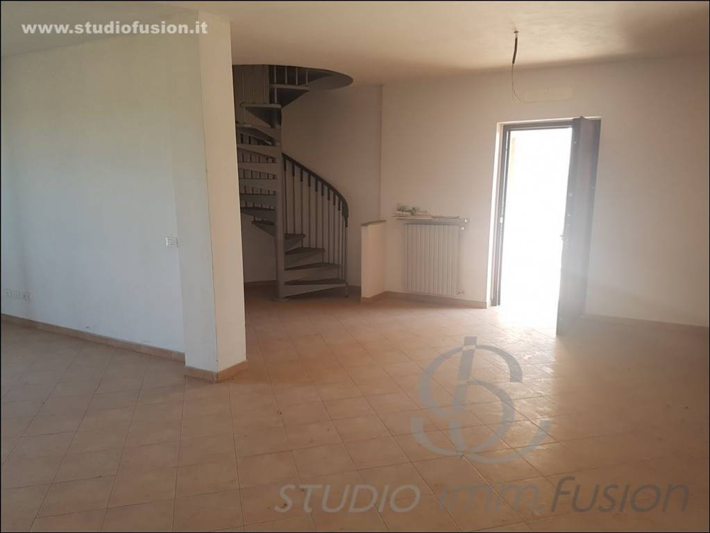 Appartamento in vendita a Cava Manara, 4 locali, prezzo € 185.000 | PortaleAgenzieImmobiliari.it