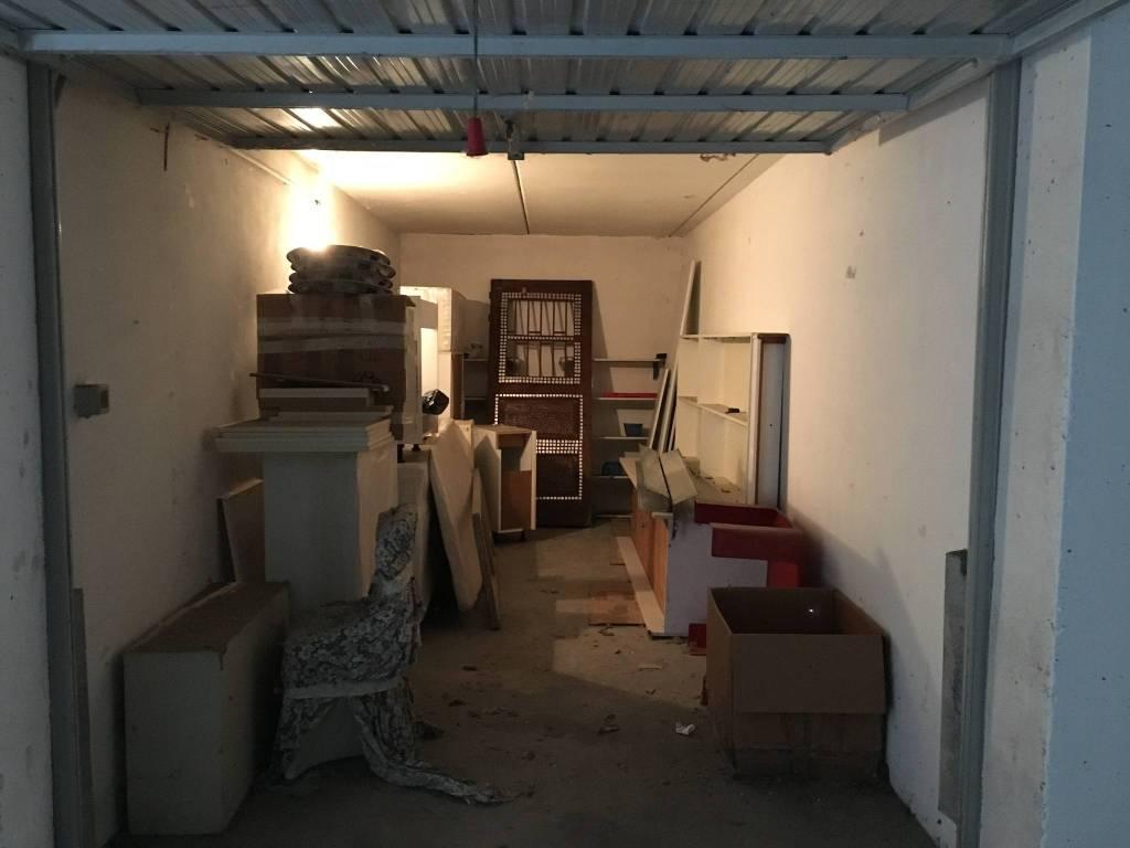 Box / Garage in vendita a Venezia, 1 locali, prezzo € 9.800 | CambioCasa.it