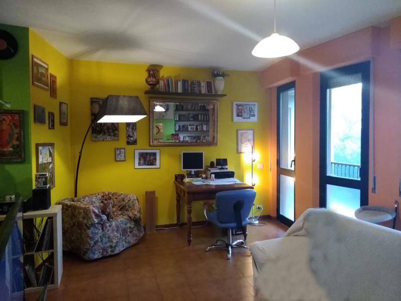 Appartamento in vendita a Chianciano Terme, 3 locali, prezzo € 60.000 | PortaleAgenzieImmobiliari.it