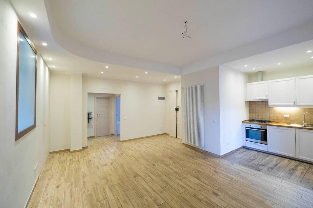 Appartamento in vendita a Pontassieve, 4 locali, prezzo € 245.000   PortaleAgenzieImmobiliari.it