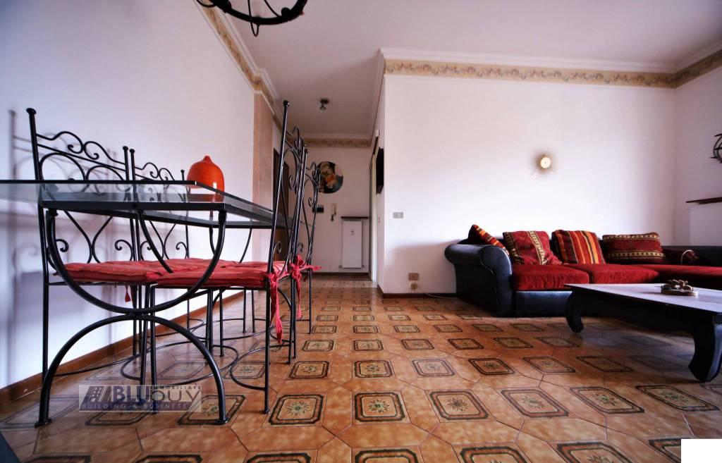 Appartamento in vendita a Lipomo, 3 locali, prezzo € 120.000 | PortaleAgenzieImmobiliari.it