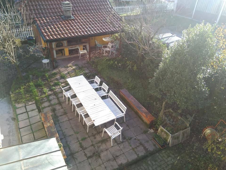 Appartamento in vendita a Caselle Torinese, 4 locali, prezzo € 180.000 | PortaleAgenzieImmobiliari.it