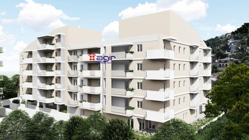 Appartamento in vendita a Alcamo, 5 locali, Trattative riservate | PortaleAgenzieImmobiliari.it