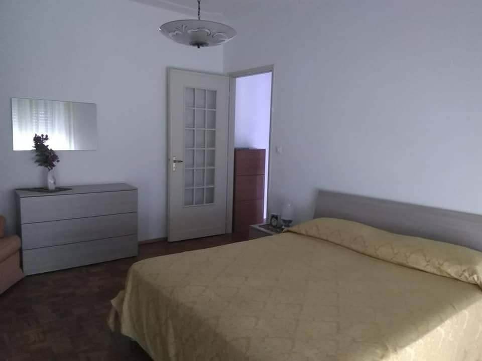 Appartamento in vendita a Caselle Torinese, 3 locali, prezzo € 98.000 | PortaleAgenzieImmobiliari.it