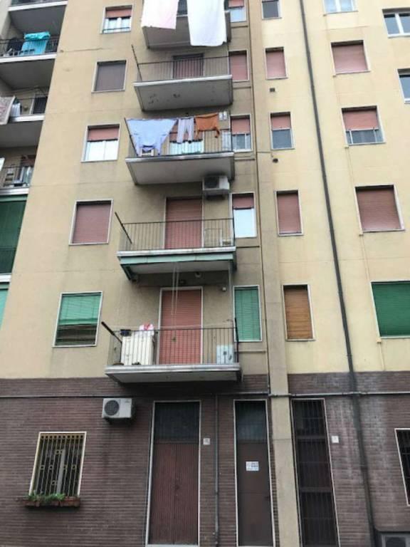 Appartamento in vendita a Vimodrone, 2 locali, prezzo € 109.000 | CambioCasa.it