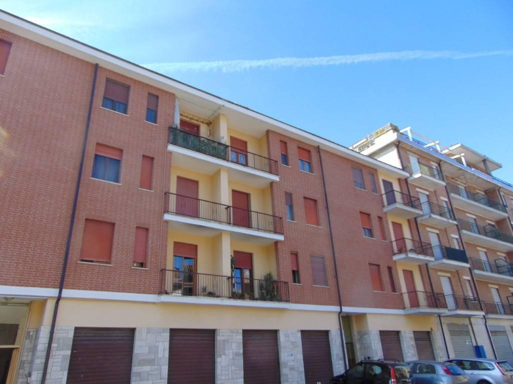 Appartamento in vendita a Incisa Scapaccino, 3 locali, prezzo € 38.000 | CambioCasa.it