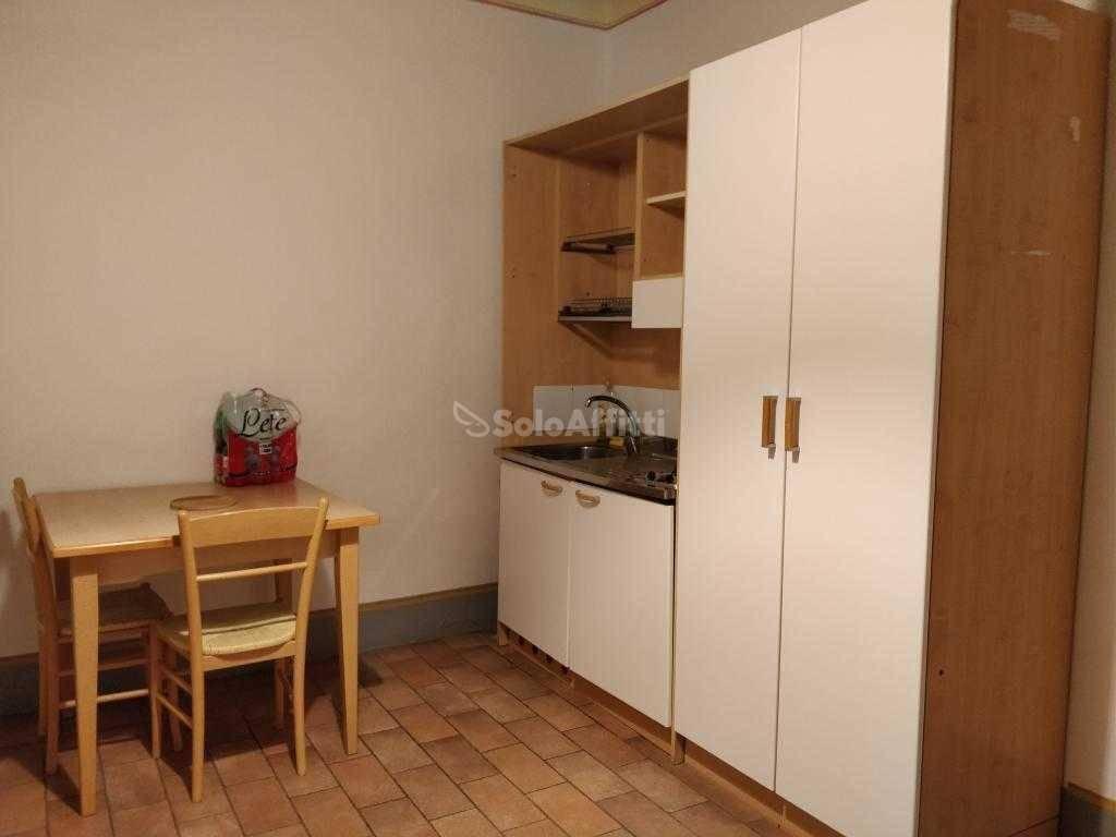 Appartamento in Affitto a Arezzo: 1 locali, 20 mq