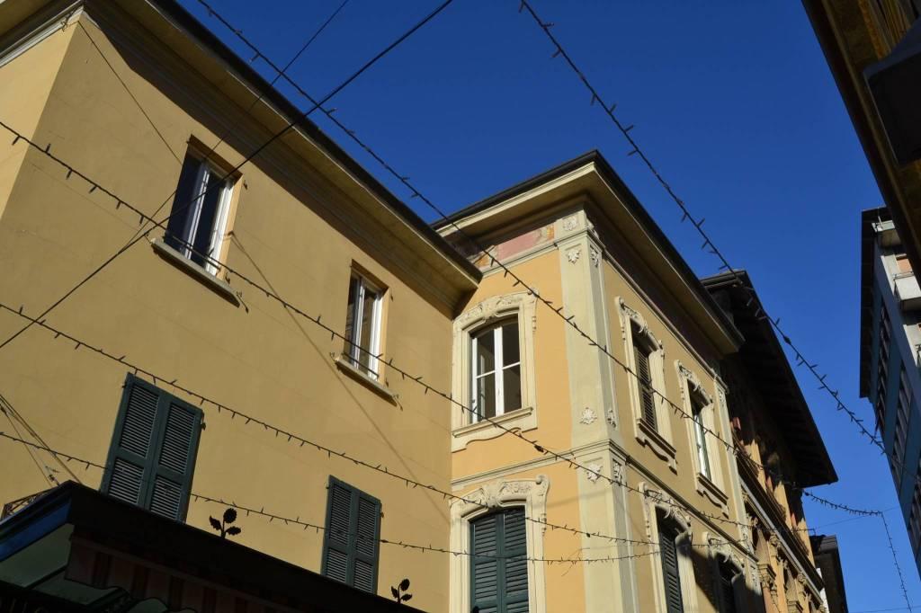 Attico / Mansarda in vendita a Cantù, 3 locali, prezzo € 299.000   PortaleAgenzieImmobiliari.it