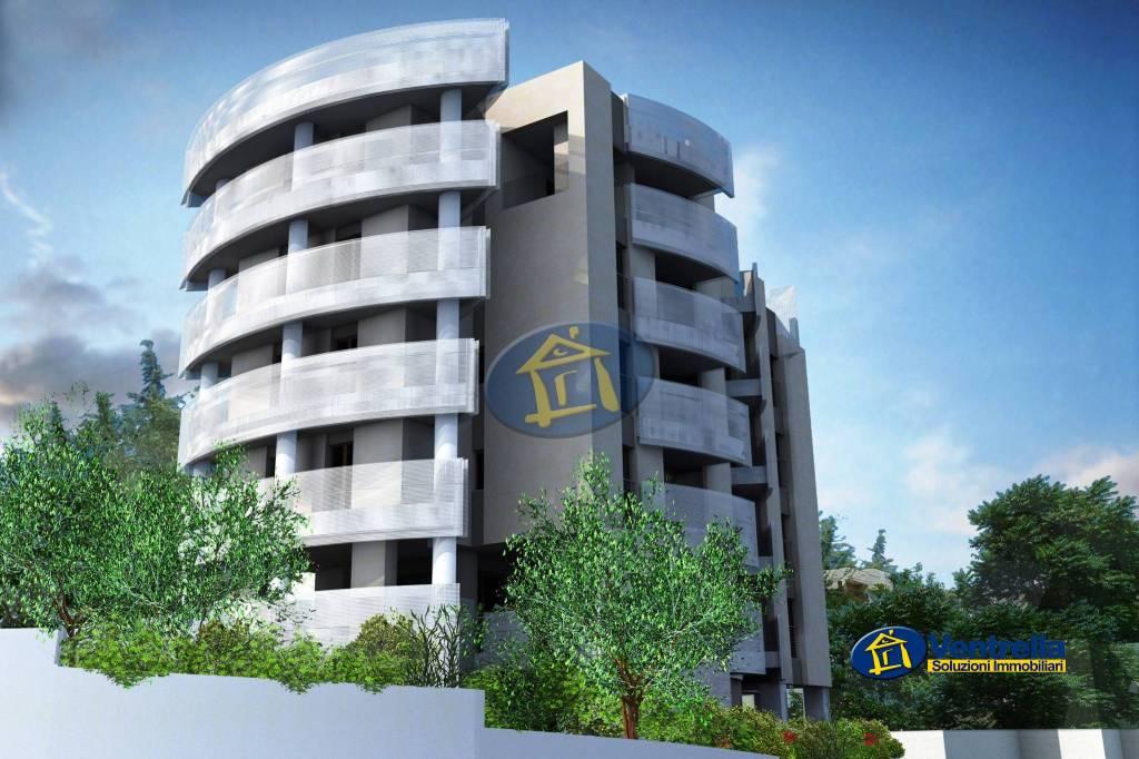 Appartamento in vendita Rif. 7297012