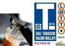 Tabacchi / Ricevitoria in vendita a Pozzuolo Martesana, 1 locali, prezzo € 210.000 | PortaleAgenzieImmobiliari.it