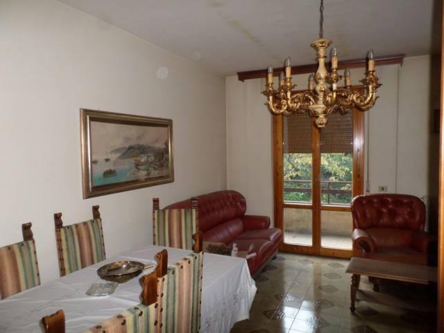 Appartamento in Vendita a Magione:  4 locali, 110 mq  - Foto 1
