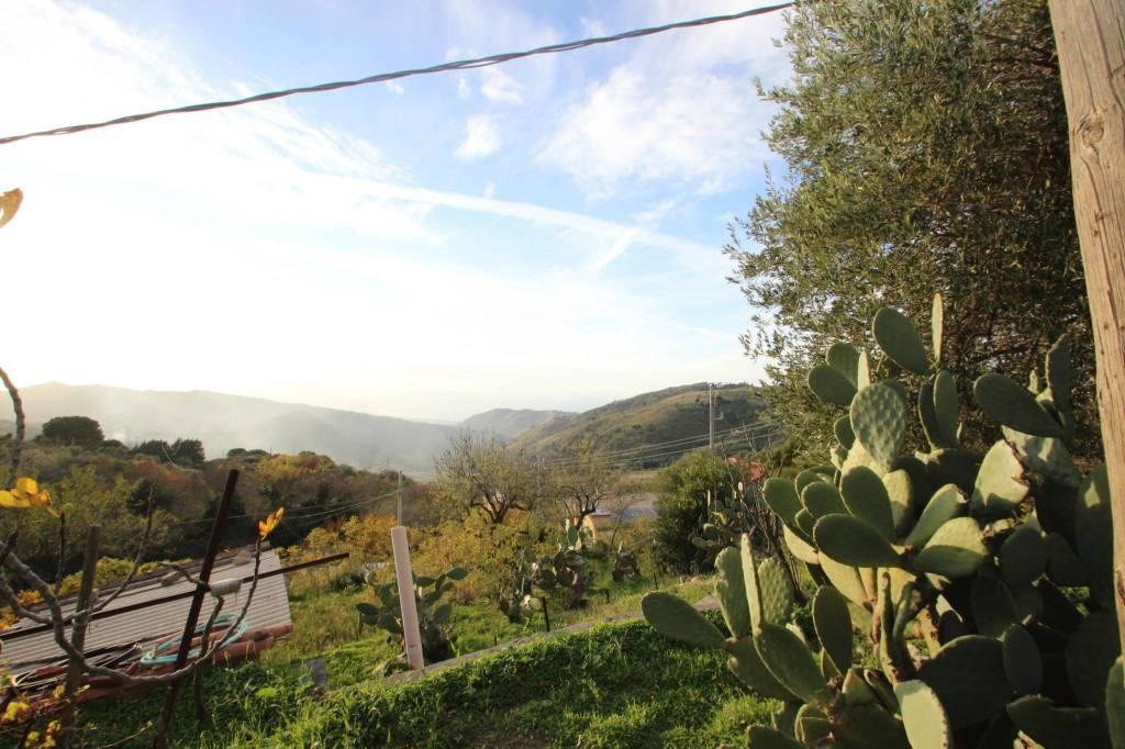 Appartamento in Vendita a Cefalu': 3 locali, 50 mq
