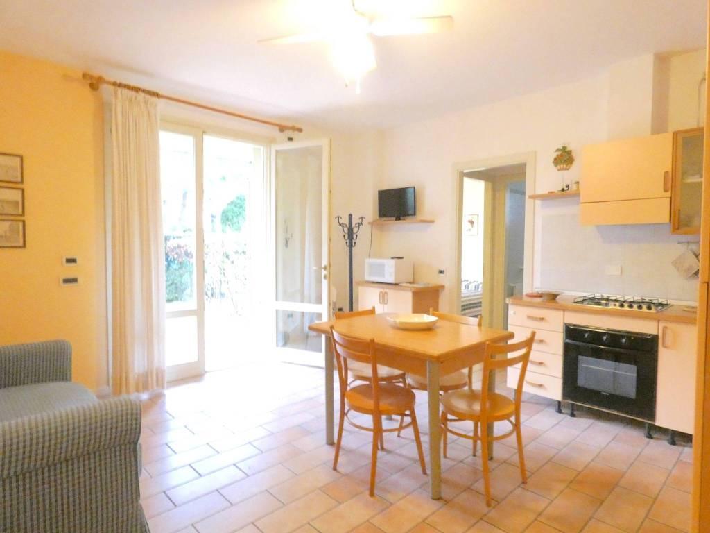 Appartamento in vendita a Riccione, 4 locali, prezzo € 480.000 | PortaleAgenzieImmobiliari.it