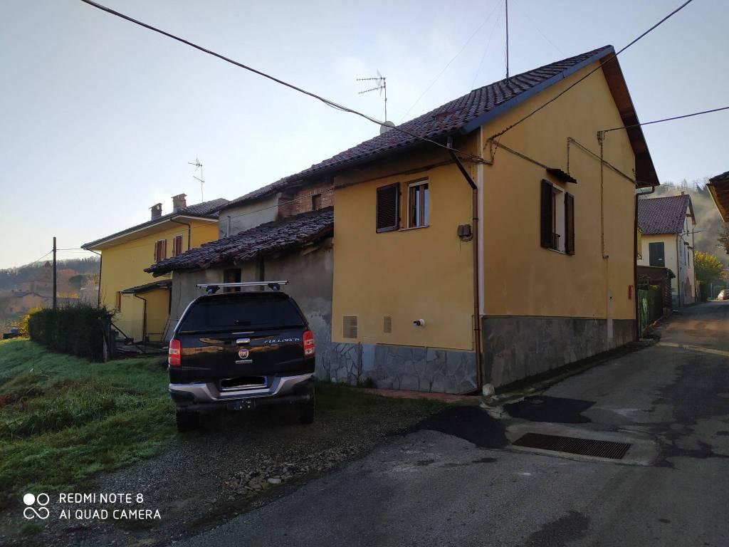 CASETTA INDIPENDENTE CON GIARDINO E BOX AUTO, foto 19