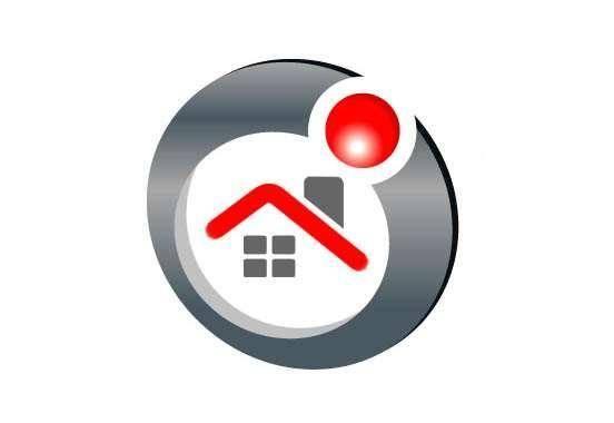Appartamento da ristrutturare in vendita Rif. 4195191