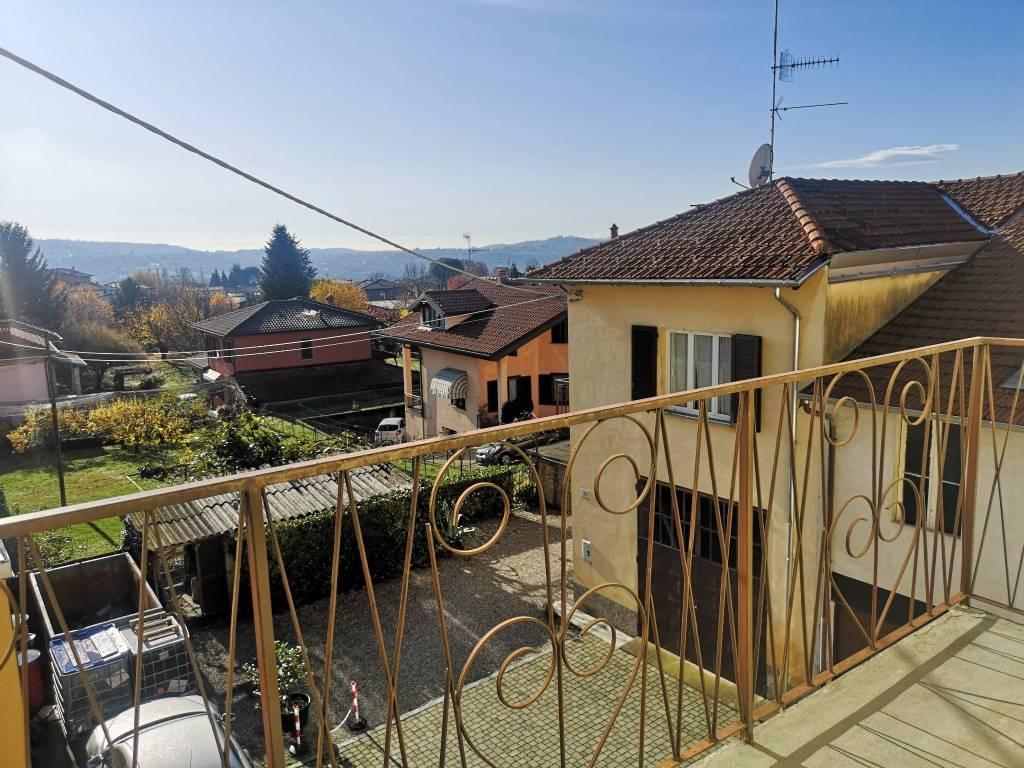 Soluzione Indipendente in vendita a Varese, 4 locali, prezzo € 90.000 | CambioCasa.it