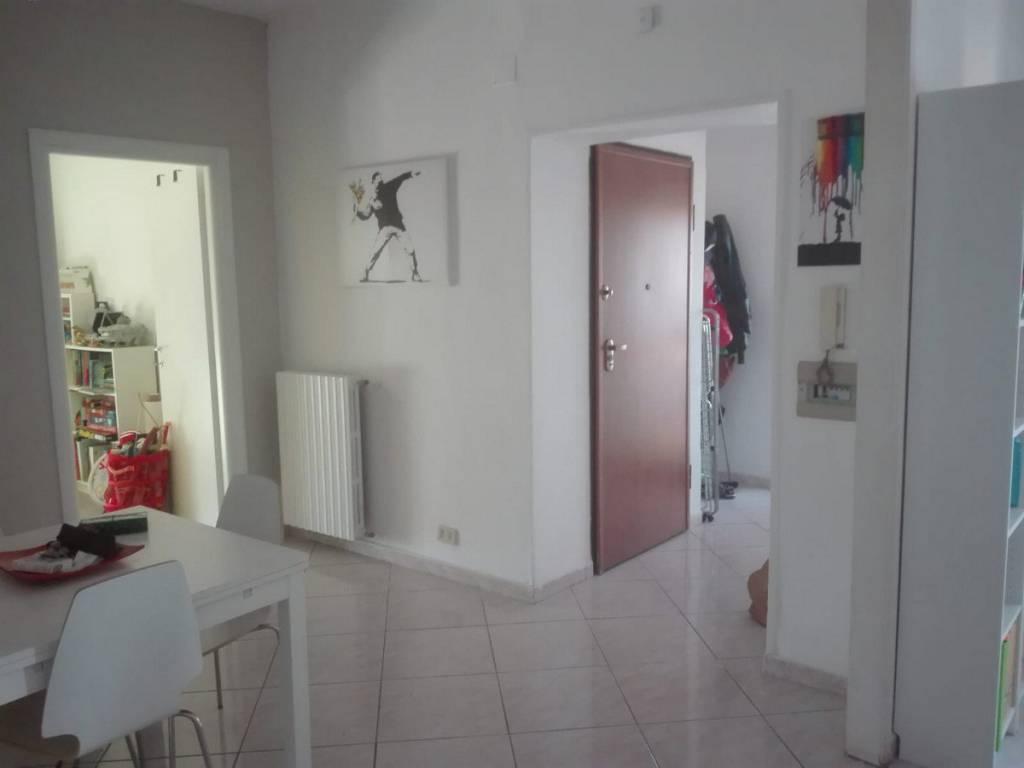Appartamento in vendita a Latina, 4 locali, prezzo € 185.000 | PortaleAgenzieImmobiliari.it