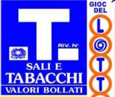 Tabacchi / Ricevitoria in Vendita a Treviso