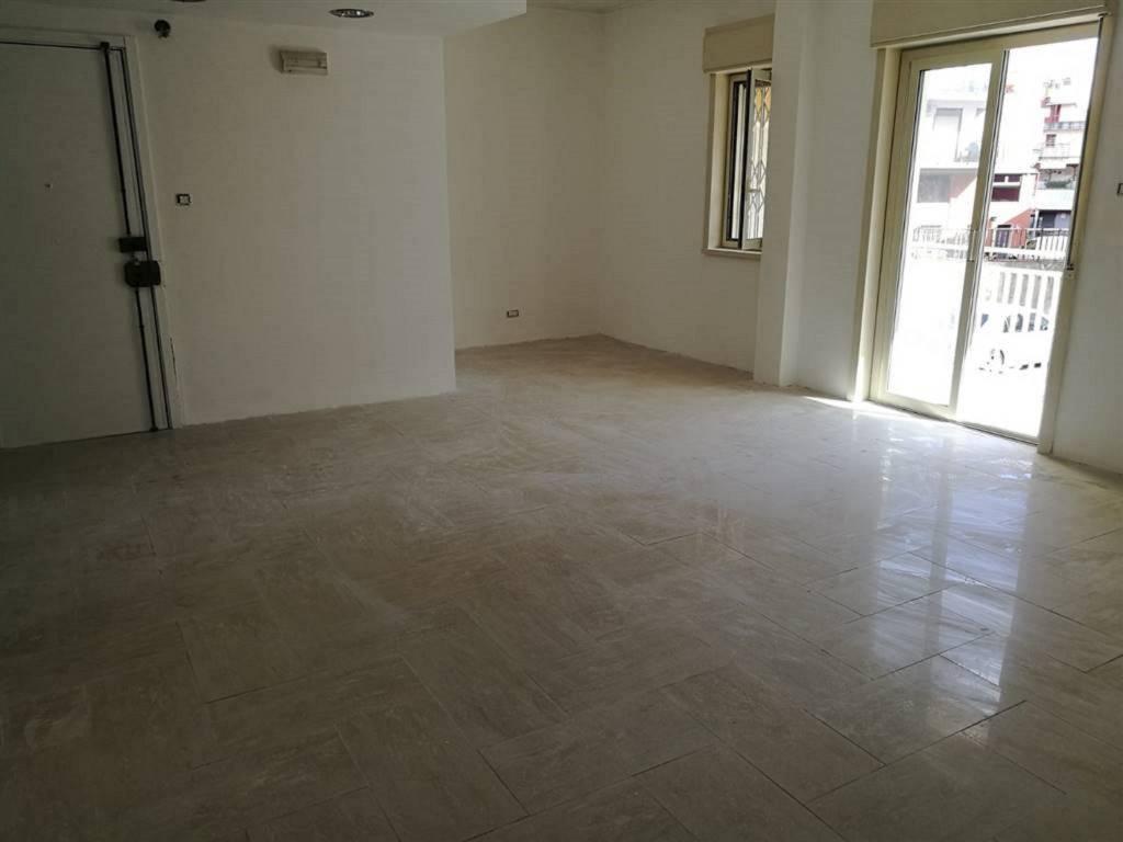 Appartamento in Vendita a Gravina Di Catania Centro: 4 locali, 120 mq
