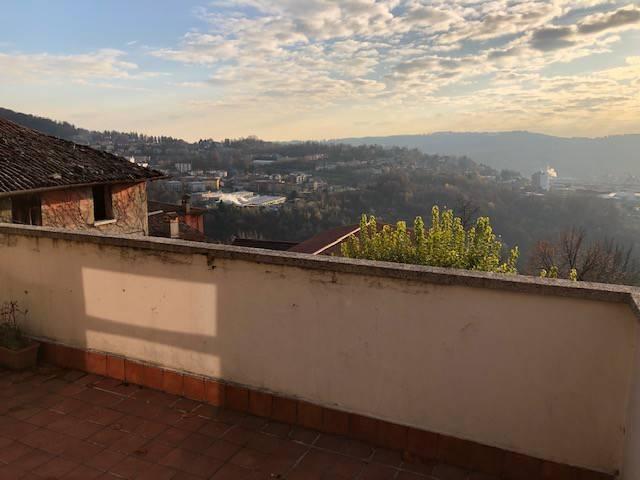 Appartamento in affitto a Tavernerio, 2 locali, prezzo € 450 | PortaleAgenzieImmobiliari.it