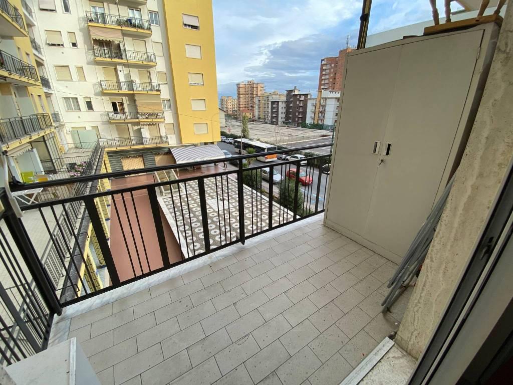 Appartamento in vendita a Taggia, 2 locali, prezzo € 165.000 | CambioCasa.it
