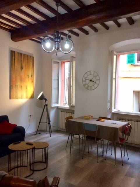 Appartamento in Vendita a Perugia Centro: 3 locali, 82 mq
