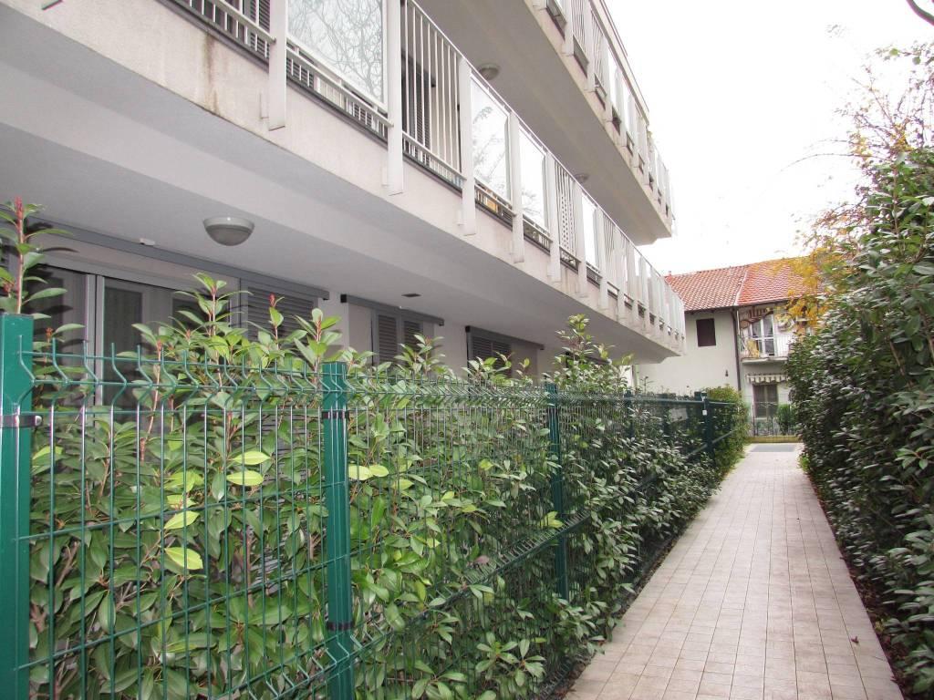 Appartamento in vendita a Cinisello Balsamo, 3 locali, prezzo € 218.000 | PortaleAgenzieImmobiliari.it