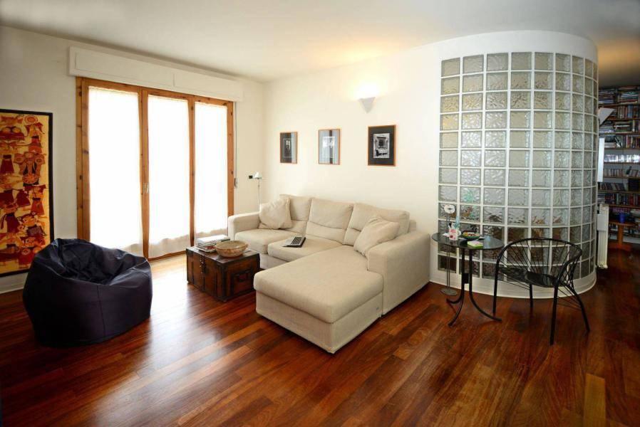 Appartamento in vendita a Montepulciano, 3 locali, prezzo € 129.000 | CambioCasa.it
