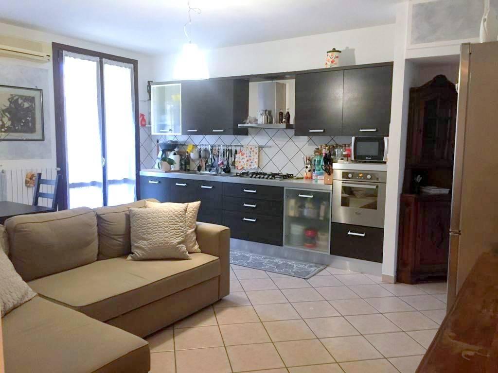 Appartamento in vendita a Cassina de' Pecchi, 2 locali, prezzo € 149.000 | CambioCasa.it