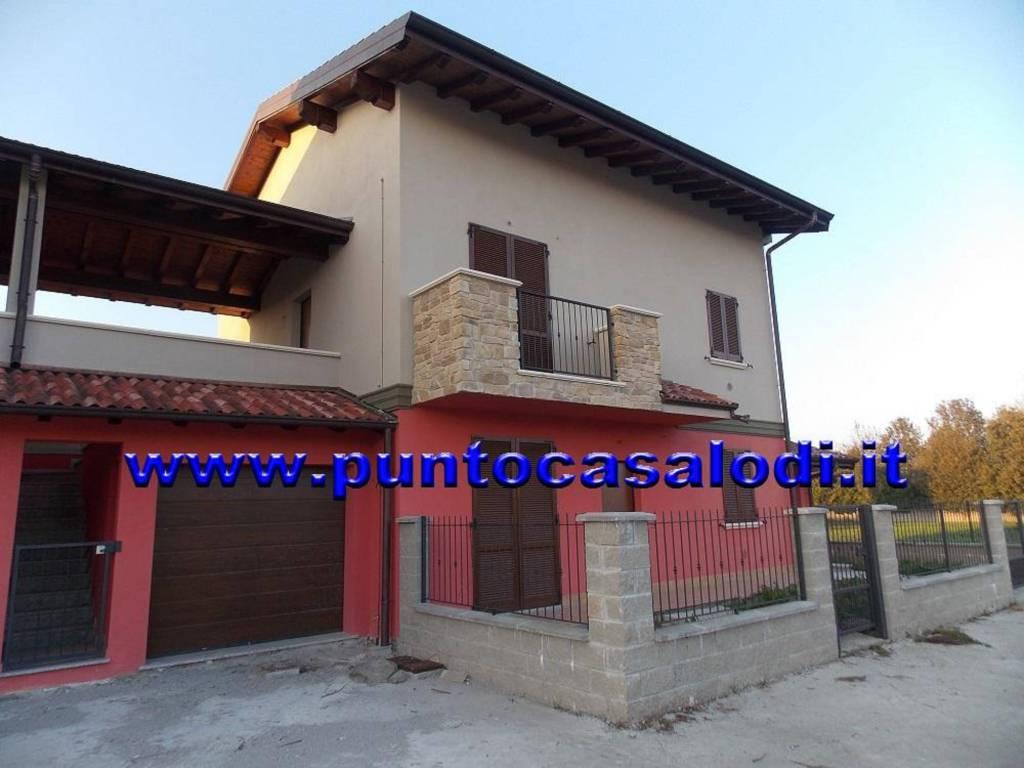 Appartamento in vendita Rif. 4195720