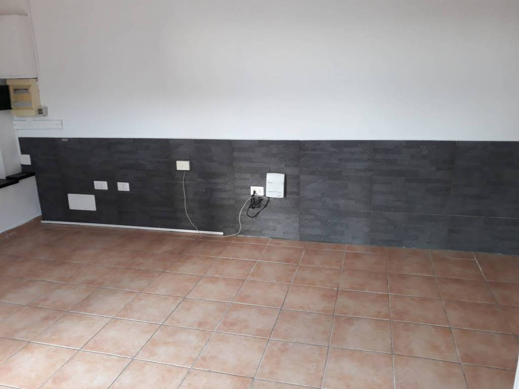 In Vendita a Ladispoli Ufficio / Studio