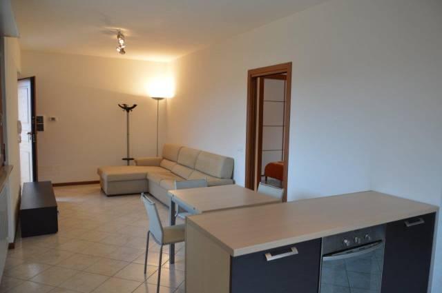 Appartamento in vendita Rif. 4453338