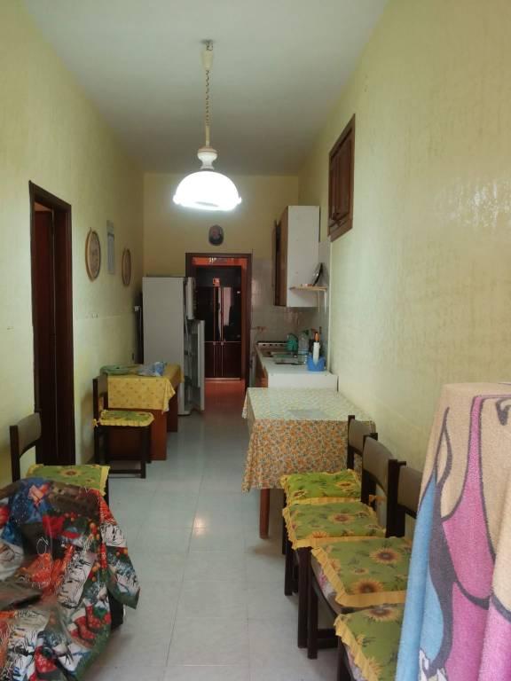 Appartamento in vendita a Sciacca, 3 locali, prezzo € 50.000 | PortaleAgenzieImmobiliari.it