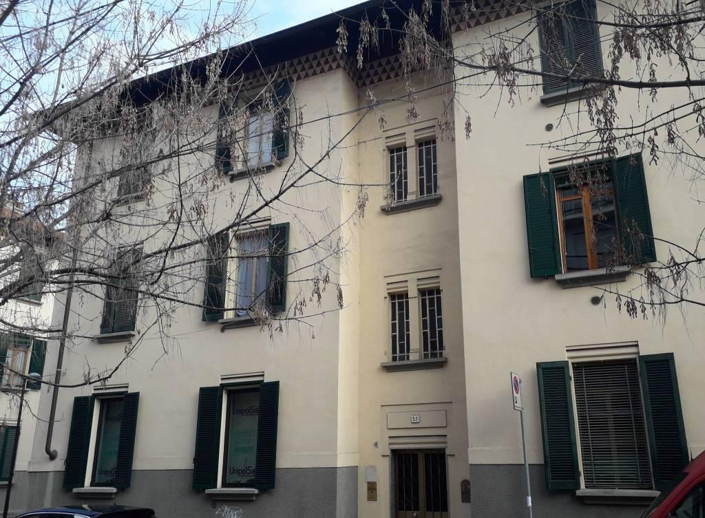Ufficio / Studio in vendita a Venaria Reale, 5 locali, prezzo € 149.000 | PortaleAgenzieImmobiliari.it