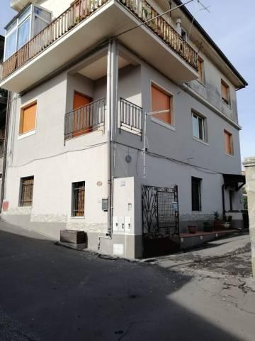 Appartamento di circa 78 mq 0957928209 / 3938781243