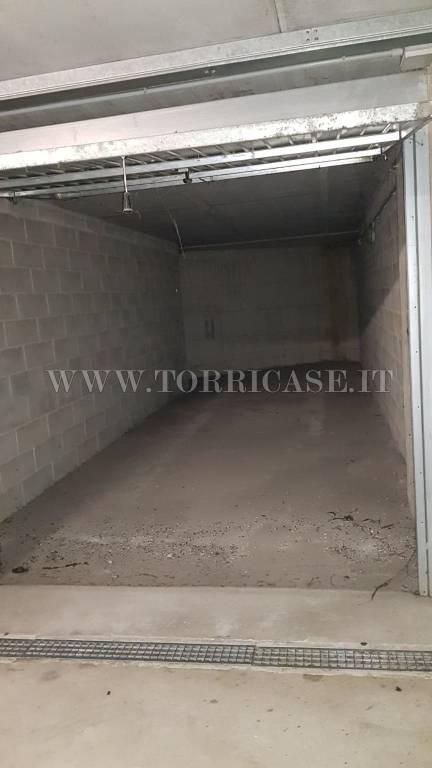 Attività / Licenza in vendita a Alzano Lombardo, 1 locali, prezzo € 23.000 | PortaleAgenzieImmobiliari.it