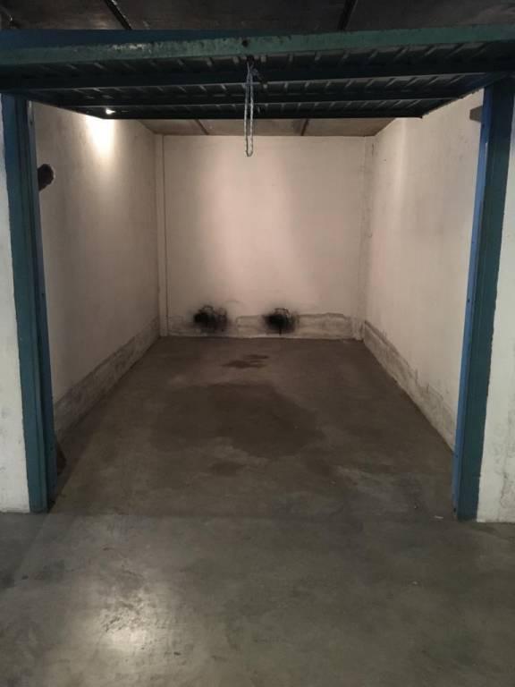 Box / Garage in vendita a Vicenza, 9999 locali, prezzo € 20.000 | CambioCasa.it